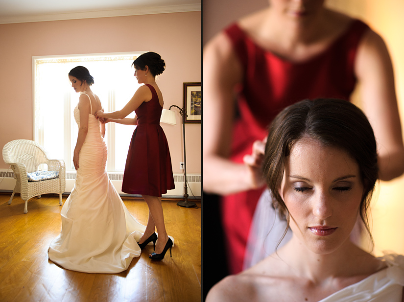 Mykal_Wedding_Nova_Scotia001.jpg