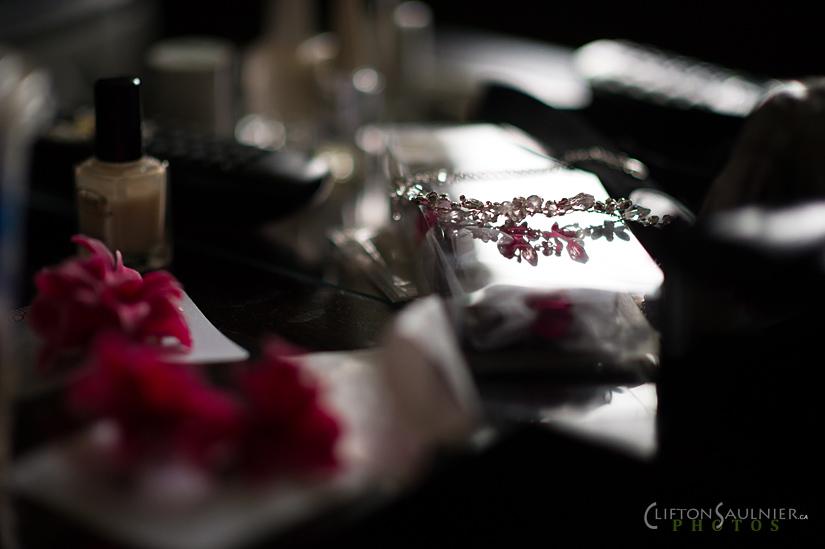 nicole_wedding_outdoor_nova_scotia001.jpg
